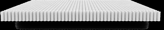 Независимый блок пружин S1000 (до 500 шт/м2)